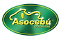 Logo-Asocebu-01-1_edited.png