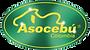 asocebulogohd