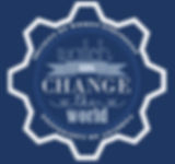 Watch Us Change The World graphic.JPG