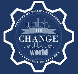 Watch Us Change The World graphic.JPG