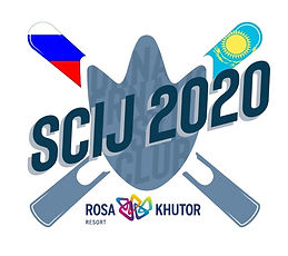 Sochi _ Rosa Khutor Logo.jpg
