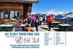 Val-d'Arly-booklet-link.jpg