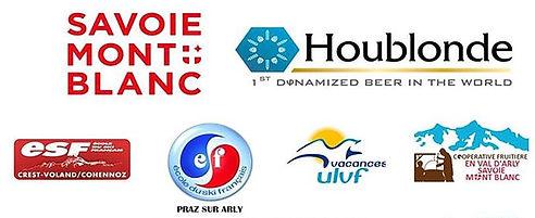 Bannière_sponsors_ok_ok_2.jpg