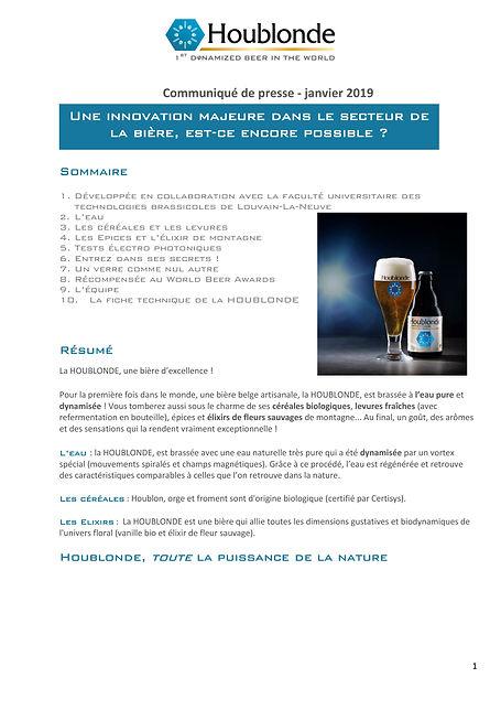 Houblonde PR French.jpg