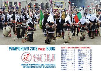 PAMPOROVO-Booklet-2018-1.jpg