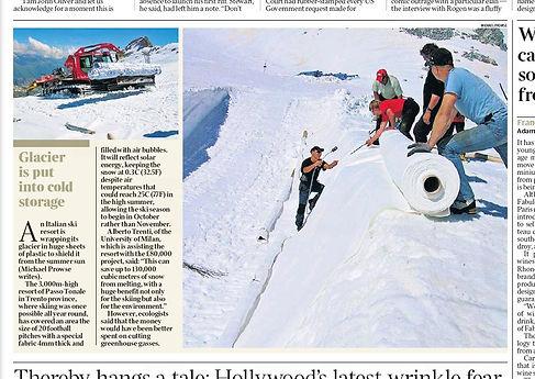 Glacier story 12.06.13 (Zoom).JPG