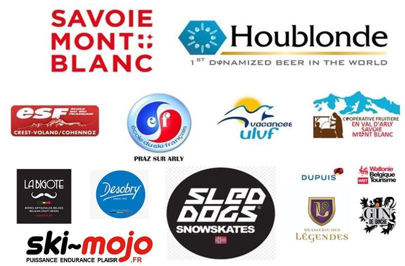 Bannière_sponsors_ok_ok.JPG