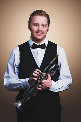 Thomas Mestres - Trompette.jpg