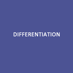 tr-different