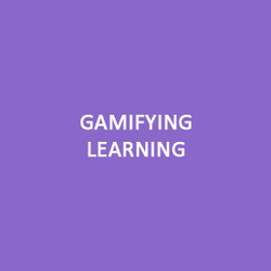 tr-gamifying