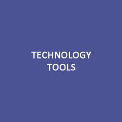 tr-technology