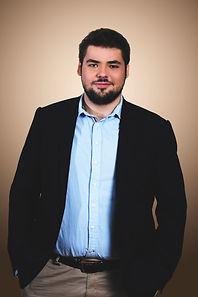 Simon Lehuraux