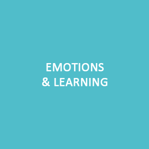 tr-emotions