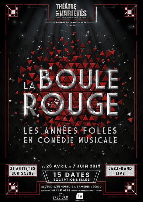 Affiche LBR Variétés (février 2019).png