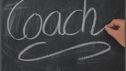 Coaching - 1 hour