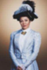 Madeleine_-_Angélique_Magnan.jpg