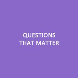 tr-questions