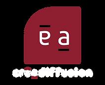 logo-creadiffusion-2016-CMJN-03.png