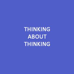 tr-thinking