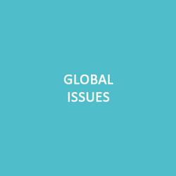 tr-global