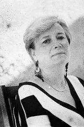 Christine Leclercq