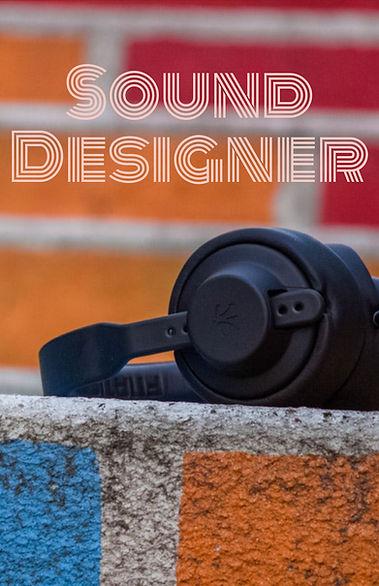 Sound Designer.jpg