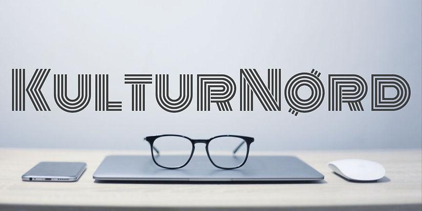 KulturNørd Logo (1).jpg