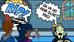 Motion Comic (mellemtrin) - animation af tegneserier