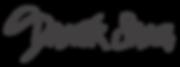 dansksang_logo.png