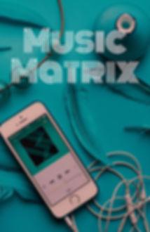 Music-Matrix_lowres.jpg