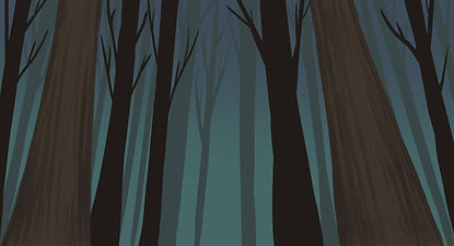 Friday-the-13th-forest-2 copy copy.jpg