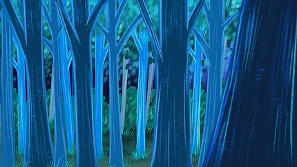 Night_Forest_2.jpg