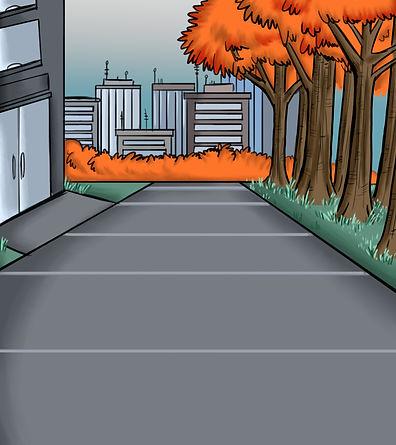 fall-scene.jpg