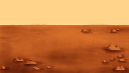 mars-background.jpg