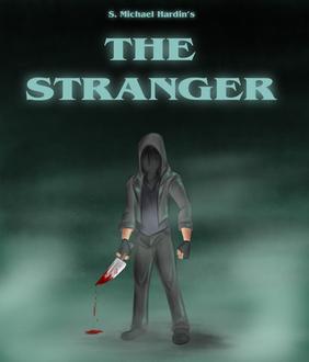 The_Stranger.png