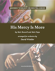 His Mercy is More - Cover Art (Final).jp