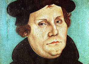 Luther on Responding to Plagues
