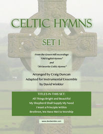 Celtic Hymns Set 1 Cover Art.jpg