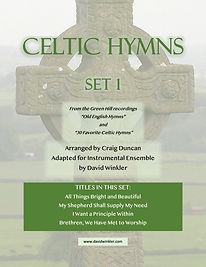 Celtic Hymns Set 1 Cover Art.jpg