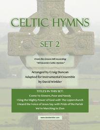 Celtic Hymns Set 2 Cover Art.jpg