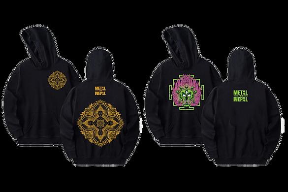 2 hoodies.png