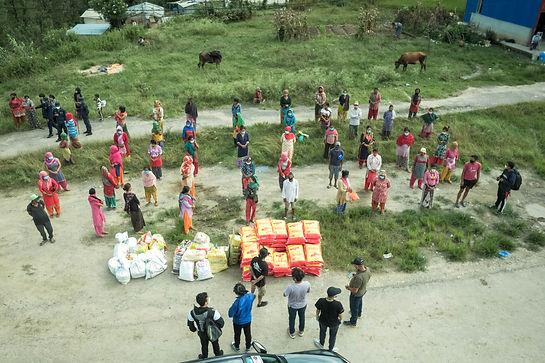 MFN-Relief Distribution-Satungal-4063.jp