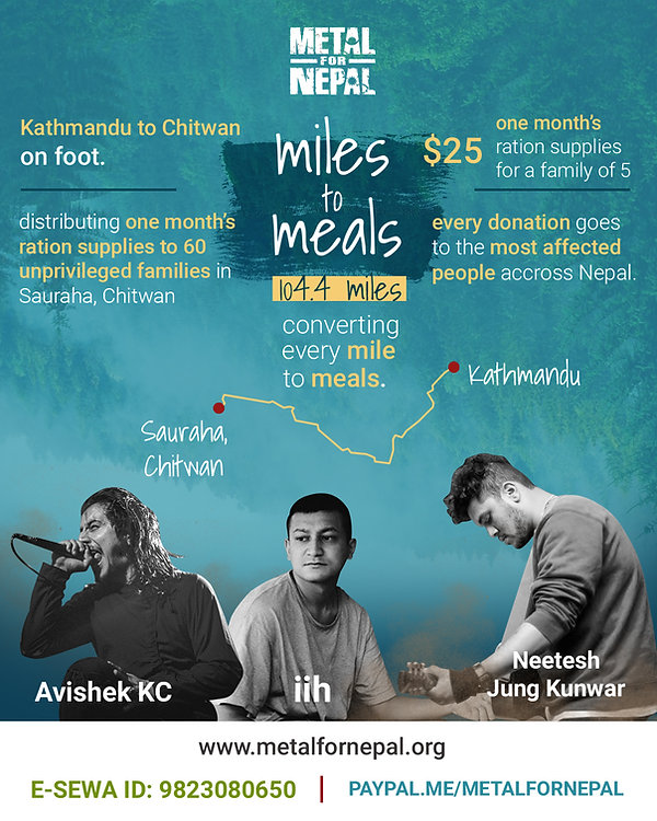 miles to meals new_new.jpg