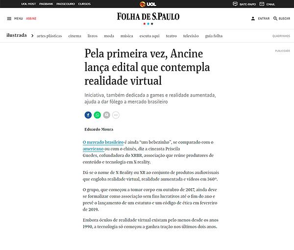 PRINT 4 .png