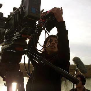 """Abrivado"" _ ARTE Documentary _ France"