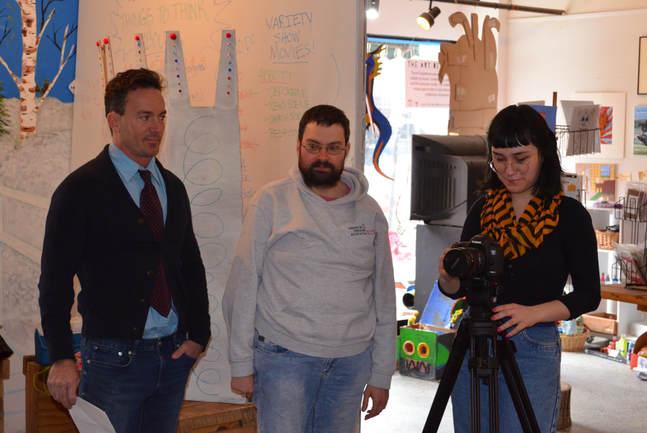 filming-crew