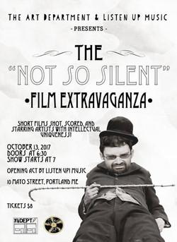 silentfilmposter