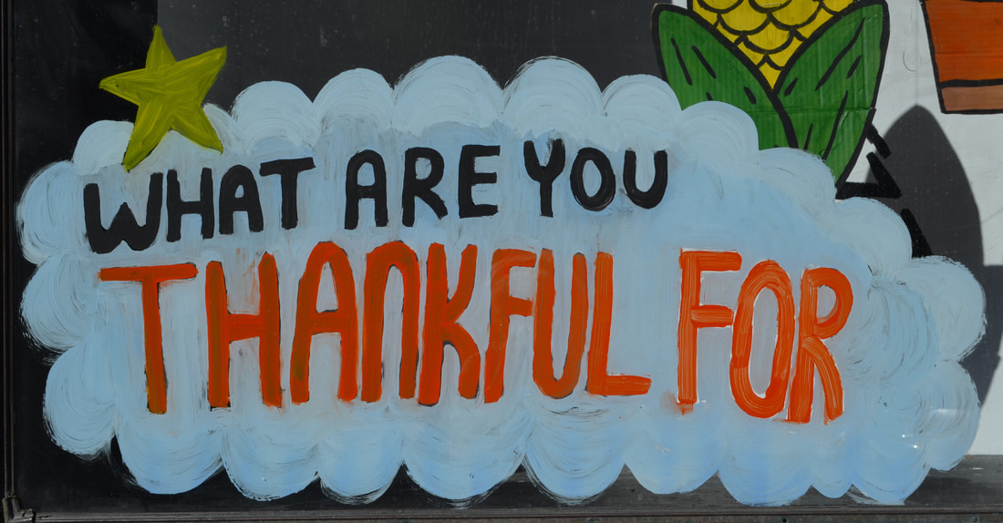 what-are-you-grateful-for_1_orig