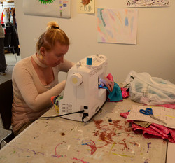 paulina-sewing_orig