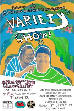 variety-show-2018-300dpi